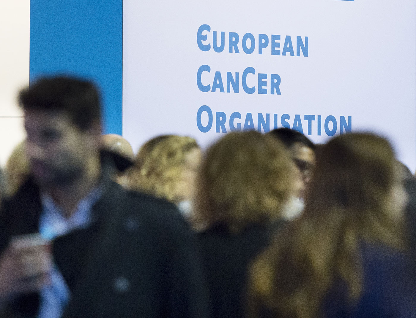 ECCO  Improving outcomes for all cancer patients in Europe through  multidisciplinarity - Research Outreach 6740da3f31