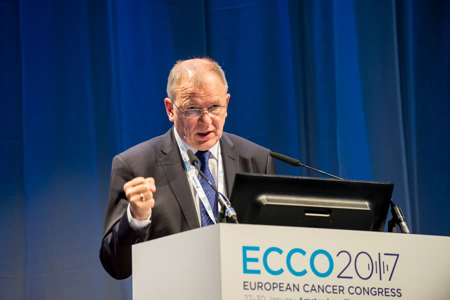 ECCO  Improving outcomes for all cancer patients in Europe through ... cd6ac107b3