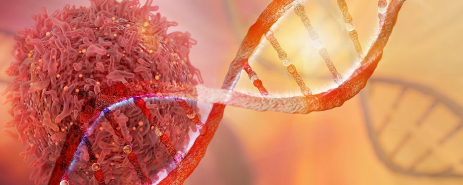 Exciting advancements in ovarian cancer treatment