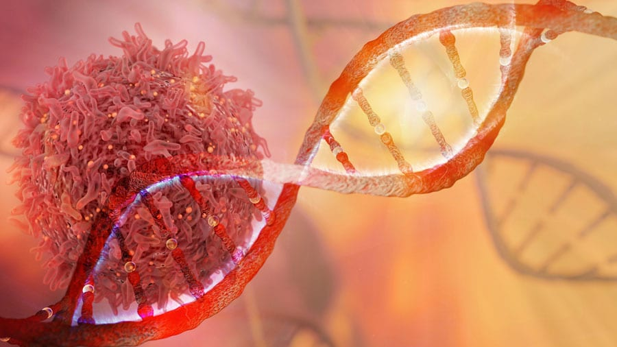 Exciting advancements in ovarian cancer treatment - Research